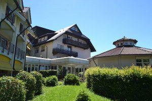Wohn-und-pflegeheim-haus-bethanien-gengenbach