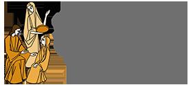 Wohn- und Pflegeheim Haus Bethanien Logo